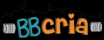 logo-bbcria